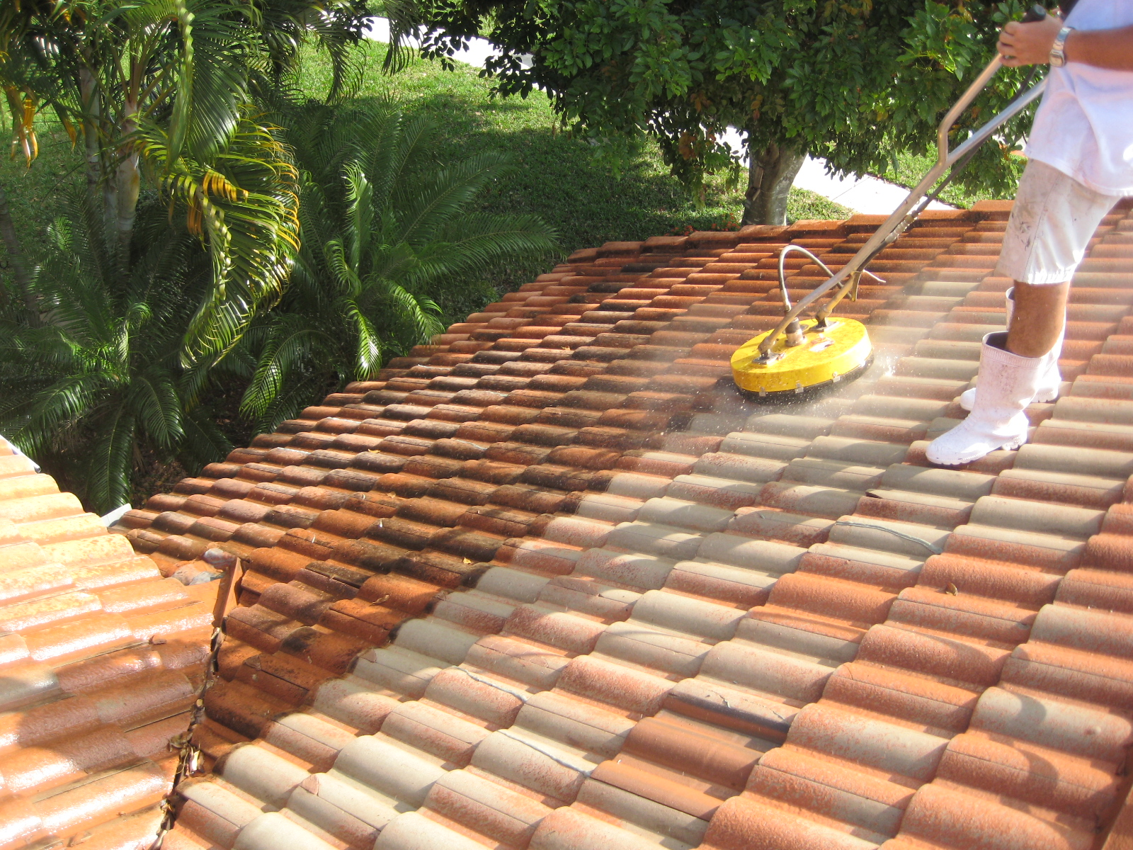Roofer Southern Exterior Roofing Call 561 502 Roof